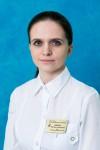 Щиенко Маргарита Ивановна.