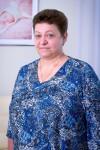 Аристова Светлама Михайловна
