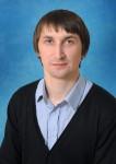 Степанов Сергей Юрьевич