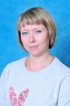 Дудыкина Юлия Валереьевна
