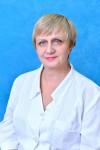 Демина Людмила Михайловна